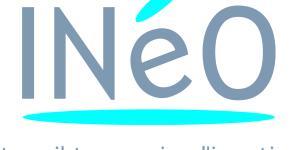 Illustration actualité : Crédit Coopératif : 30ème rencontre nationale